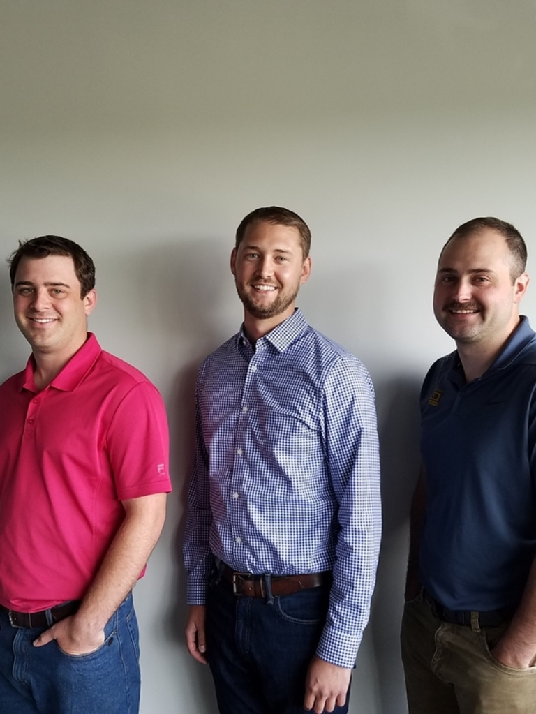 Three new adjusters added to Claims Associates independent adjusting company