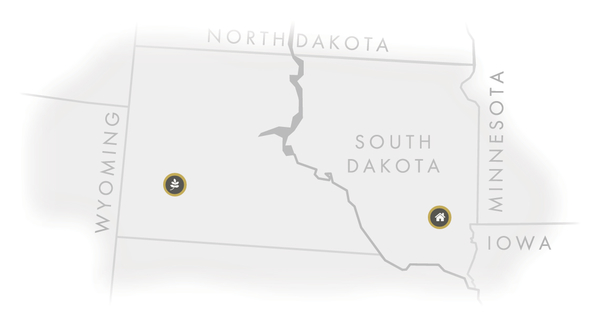 Independent Claims Firm In South Dakota